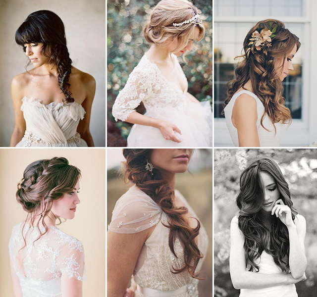 destination-wedding-hair-inspiration-romantic-hair.jpg