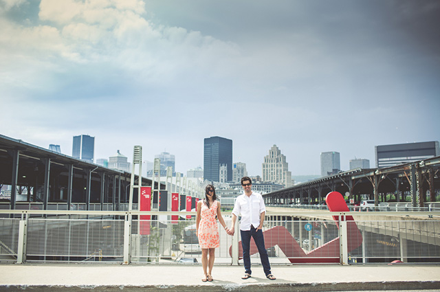 montreal-engagement-session-Bonnallie_Brodeur__Photographe_01.jpg