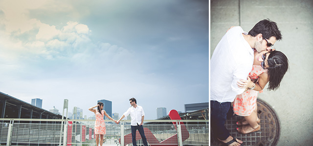 montreal-engagement-session-Bonnallie_Brodeur__Photographe_02.jpg
