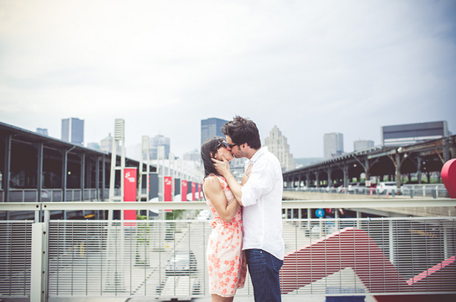 montreal-engagement-session-Bonnallie_Brodeur__Photographe_03.jpg