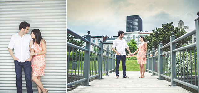 montreal-engagement-session-Bonnallie_Brodeur__Photographe_06.jpg