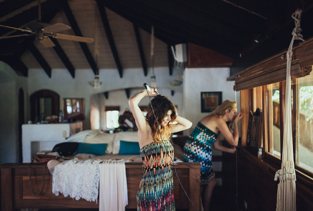 sueno-del-mar-costa-rica-wedding-costa-vida-photography-04.jpg