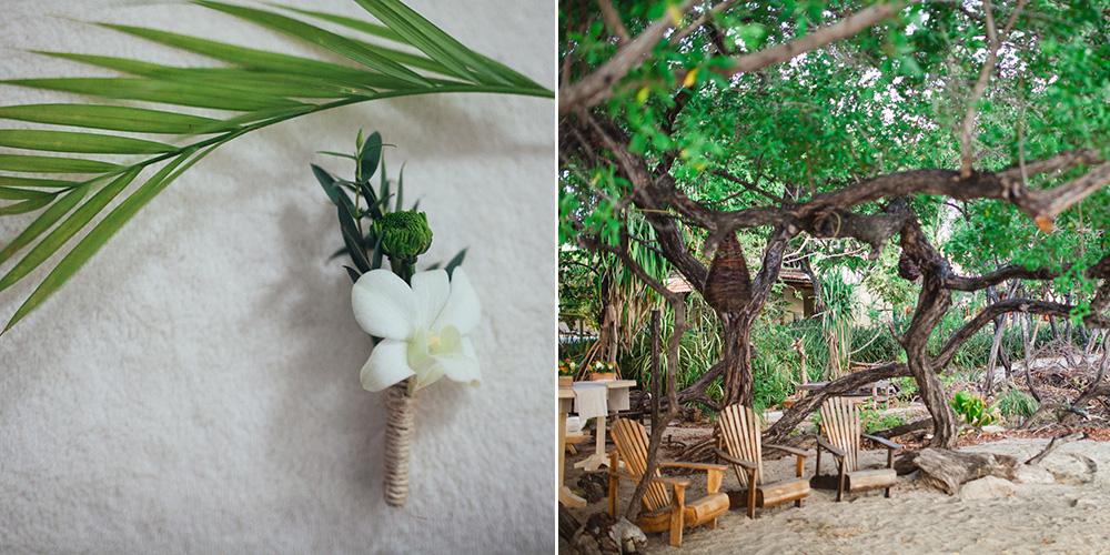 sueno-del-mar-costa-rica-wedding-costa-vida-photography-05.jpg