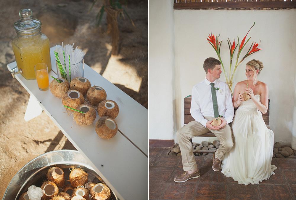 sueno-del-mar-costa-rica-wedding-costa-vida-photography-17.jpg