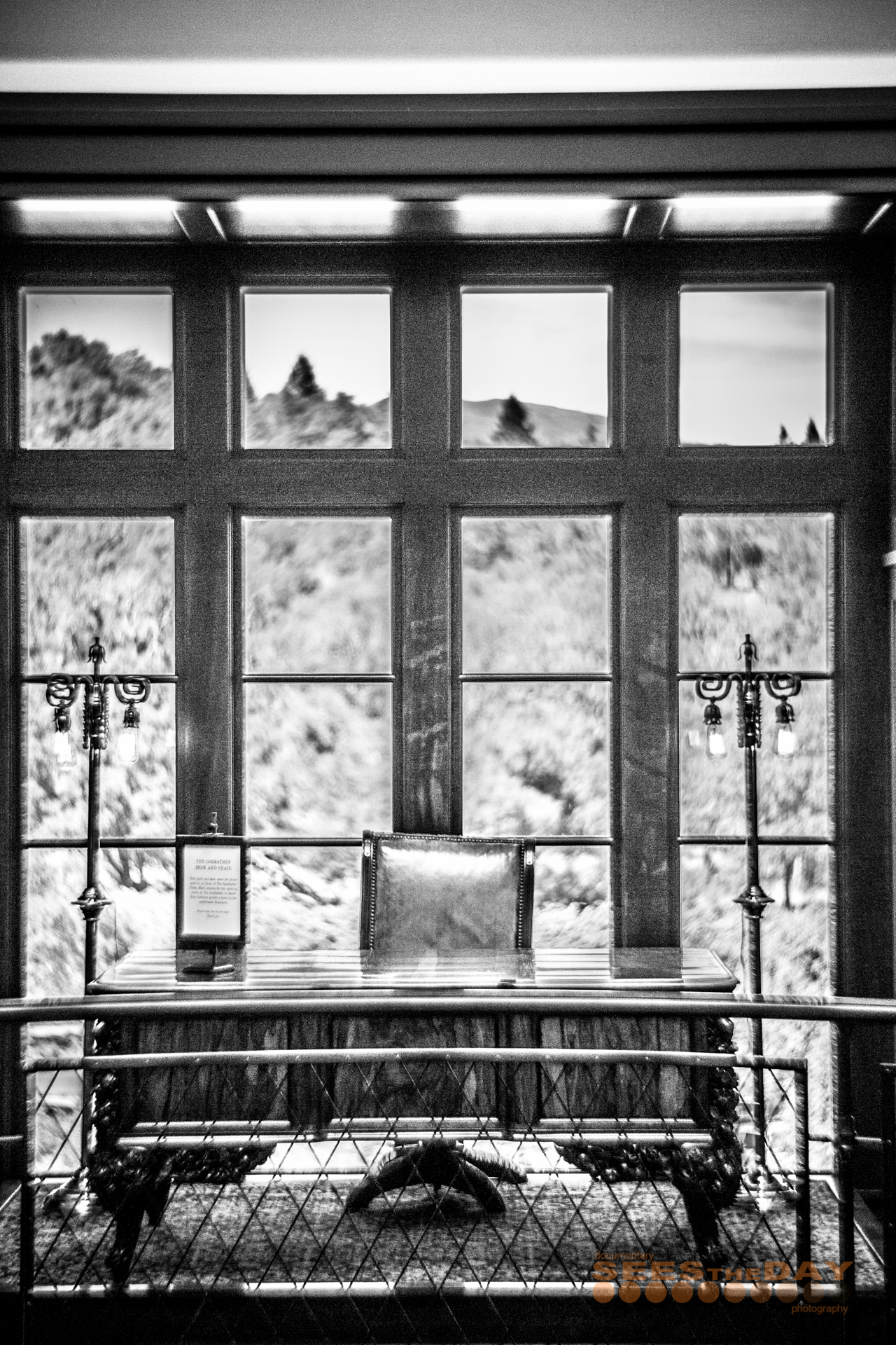 Francis_Ford_Coppola_Winery_Geyserville_Napa_009.jpg