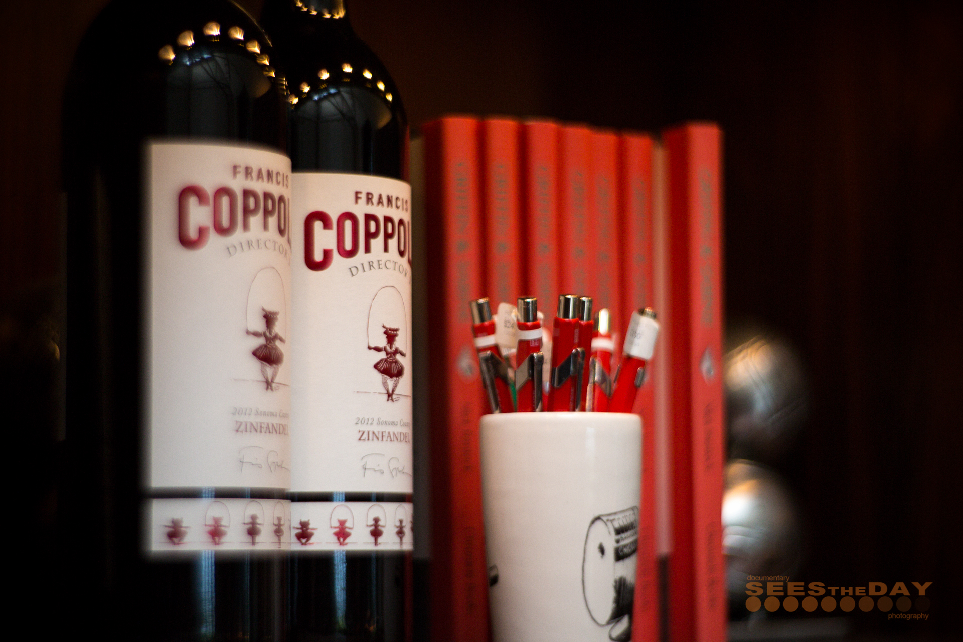 Francis_Ford_Coppola_Winery_Geyserville_Napa_010.jpg