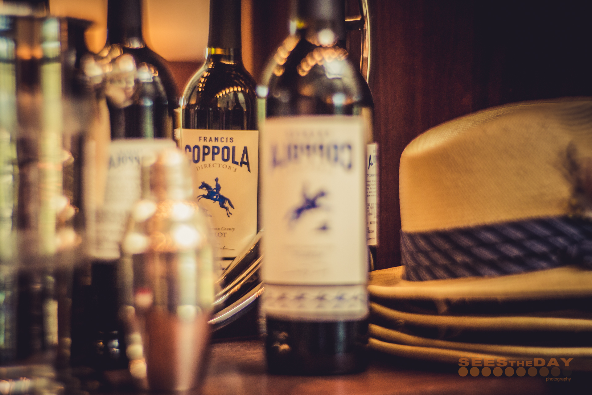 Francis_Ford_Coppola_Winery_Geyserville_Napa_012.jpg