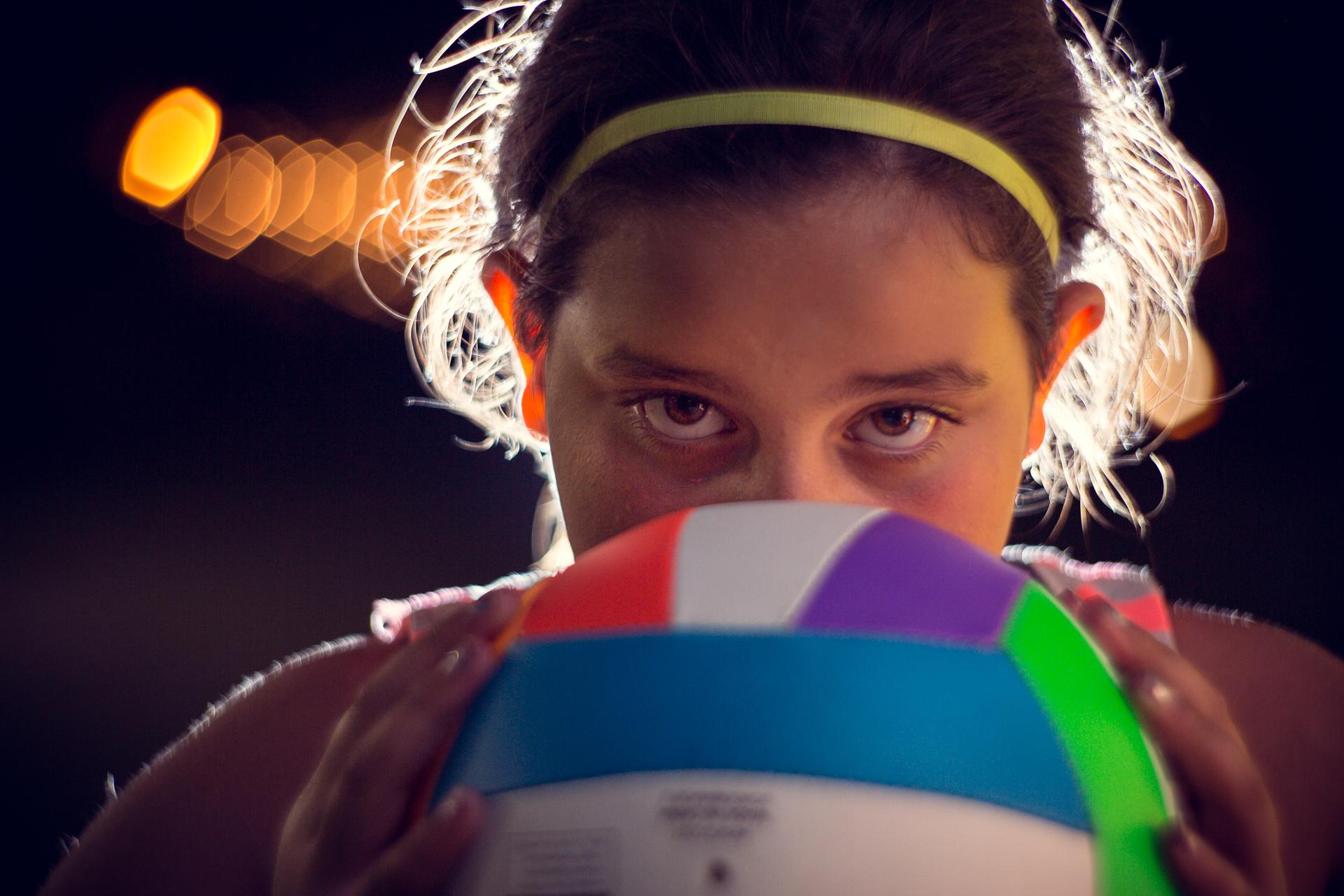 Petzval_Lens_Bokeh_Volleyball_Bay_Area_Photographer_003.jpg