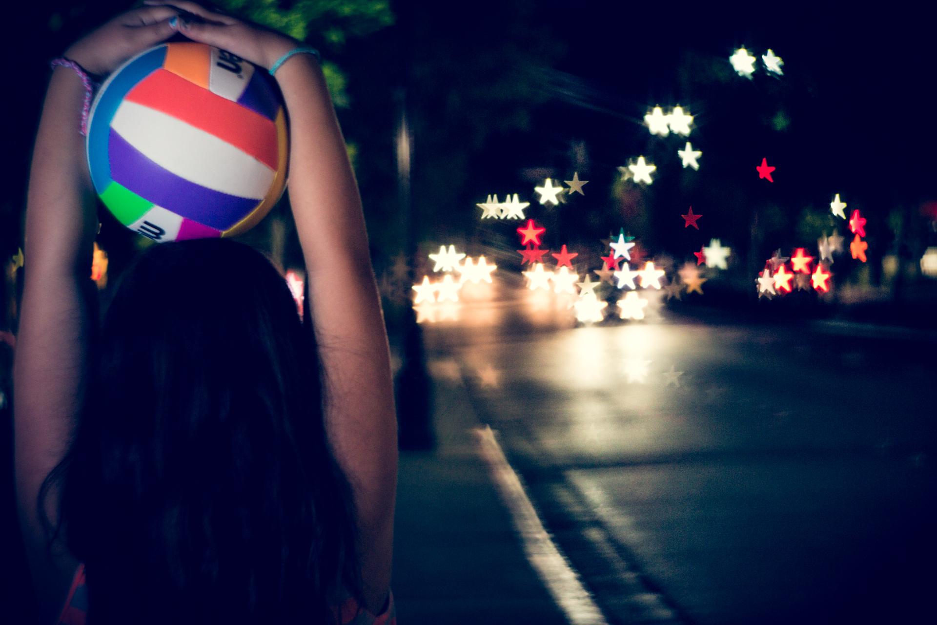 Petzval_Lens_Bokeh_Volleyball_Bay_Area_Photographer_006.jpg