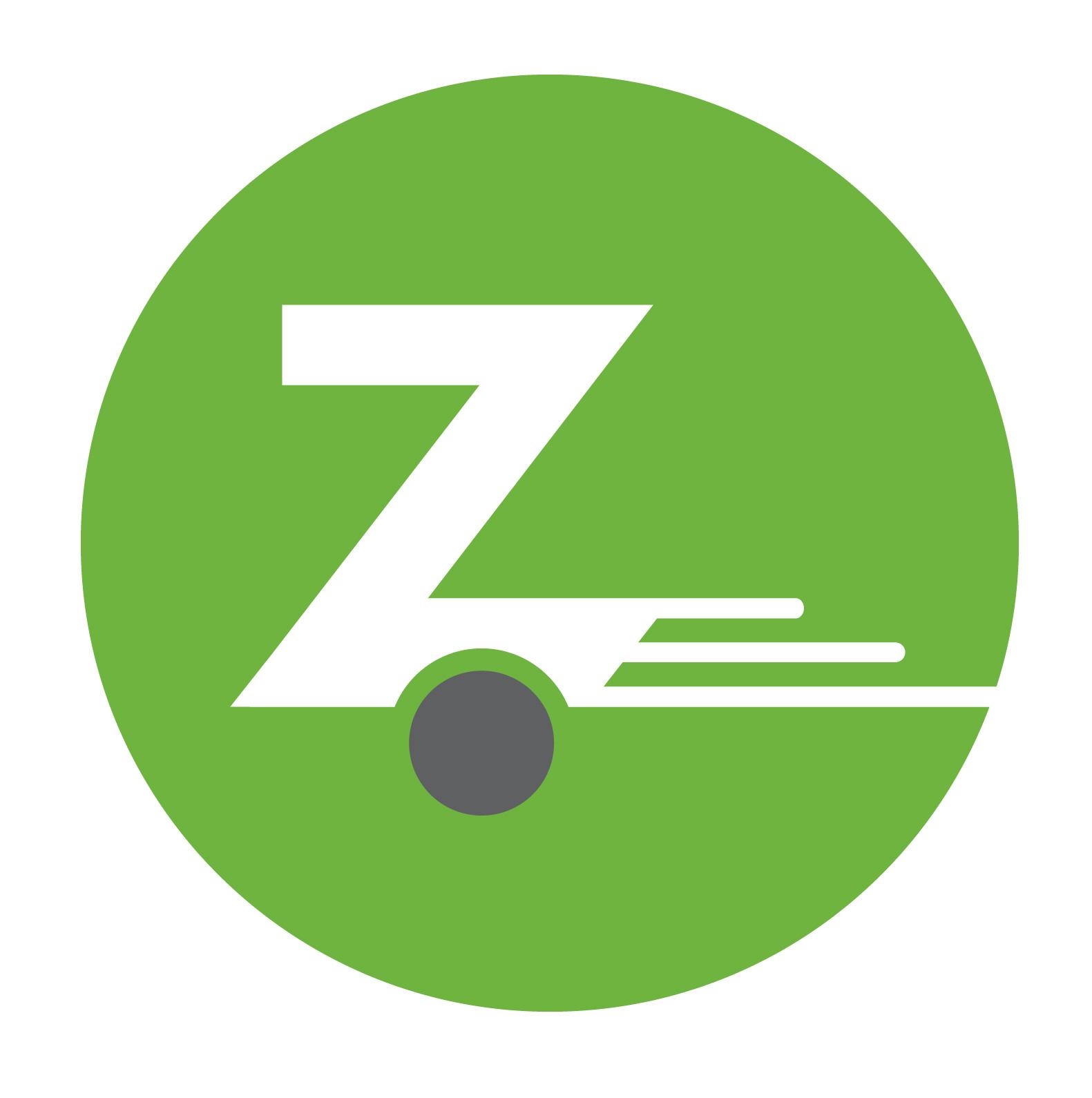 CWGP_zip-logo_091013.jpg