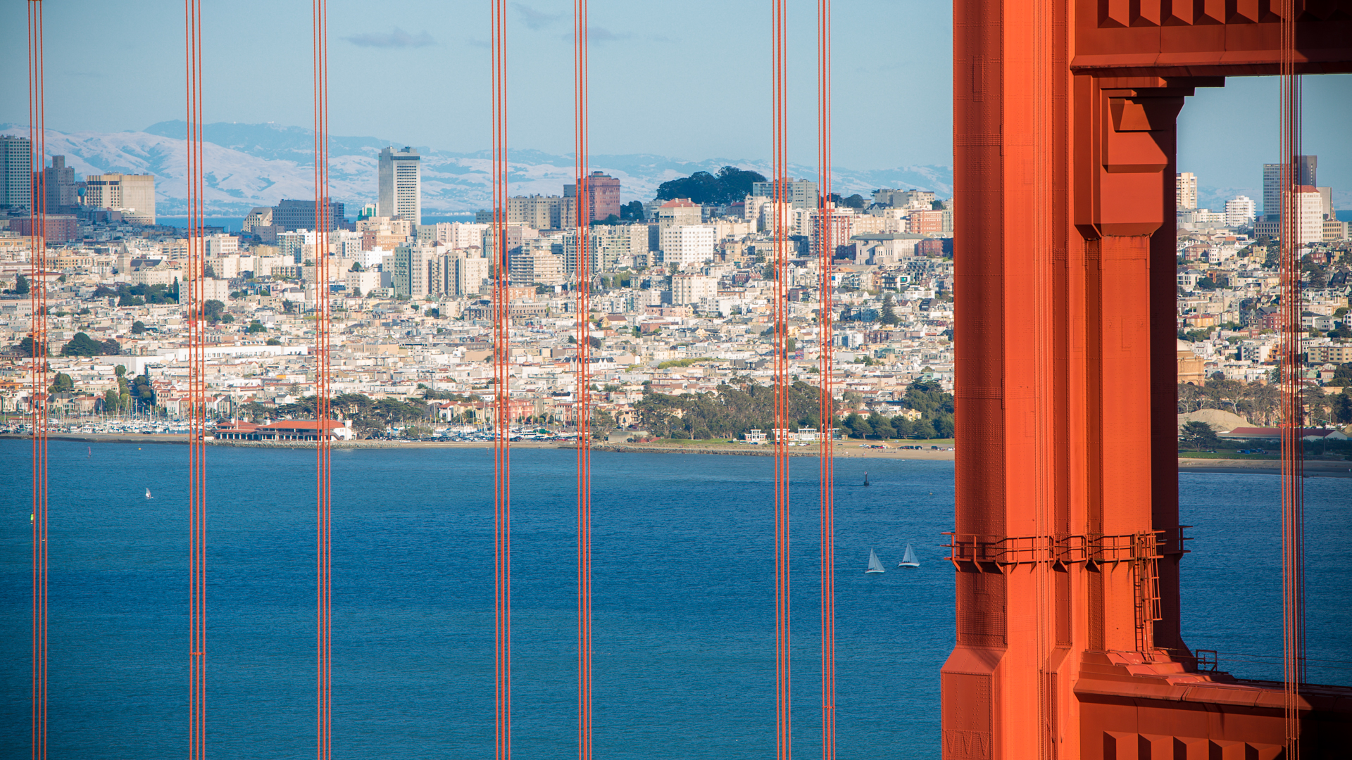 San_Francisco_Wedding_Photographer_Sees_The_Day_001.jpg