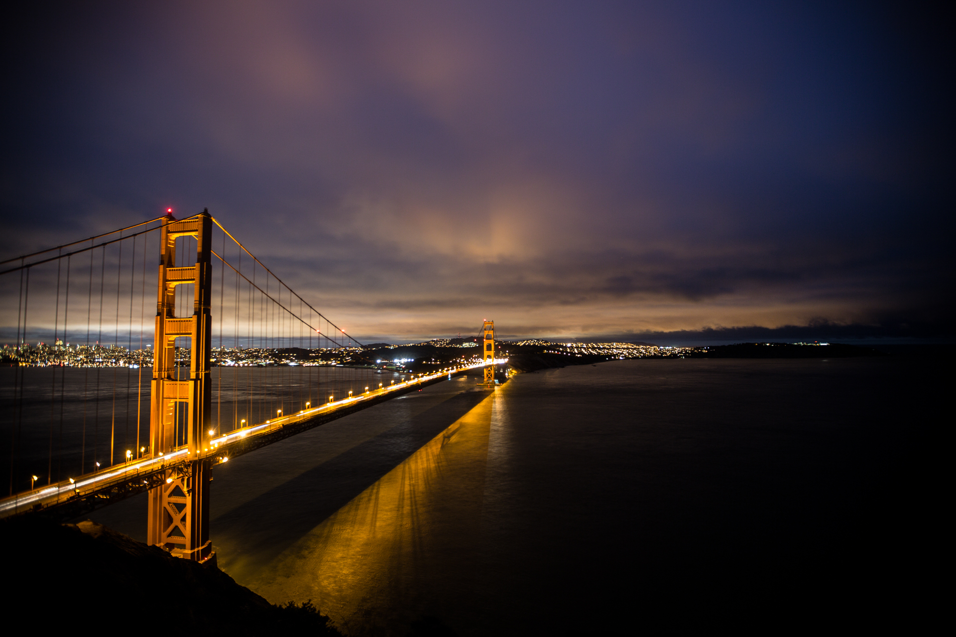 San_Francisco_Wedding_Photographer_Sees_The_Day_014.jpg