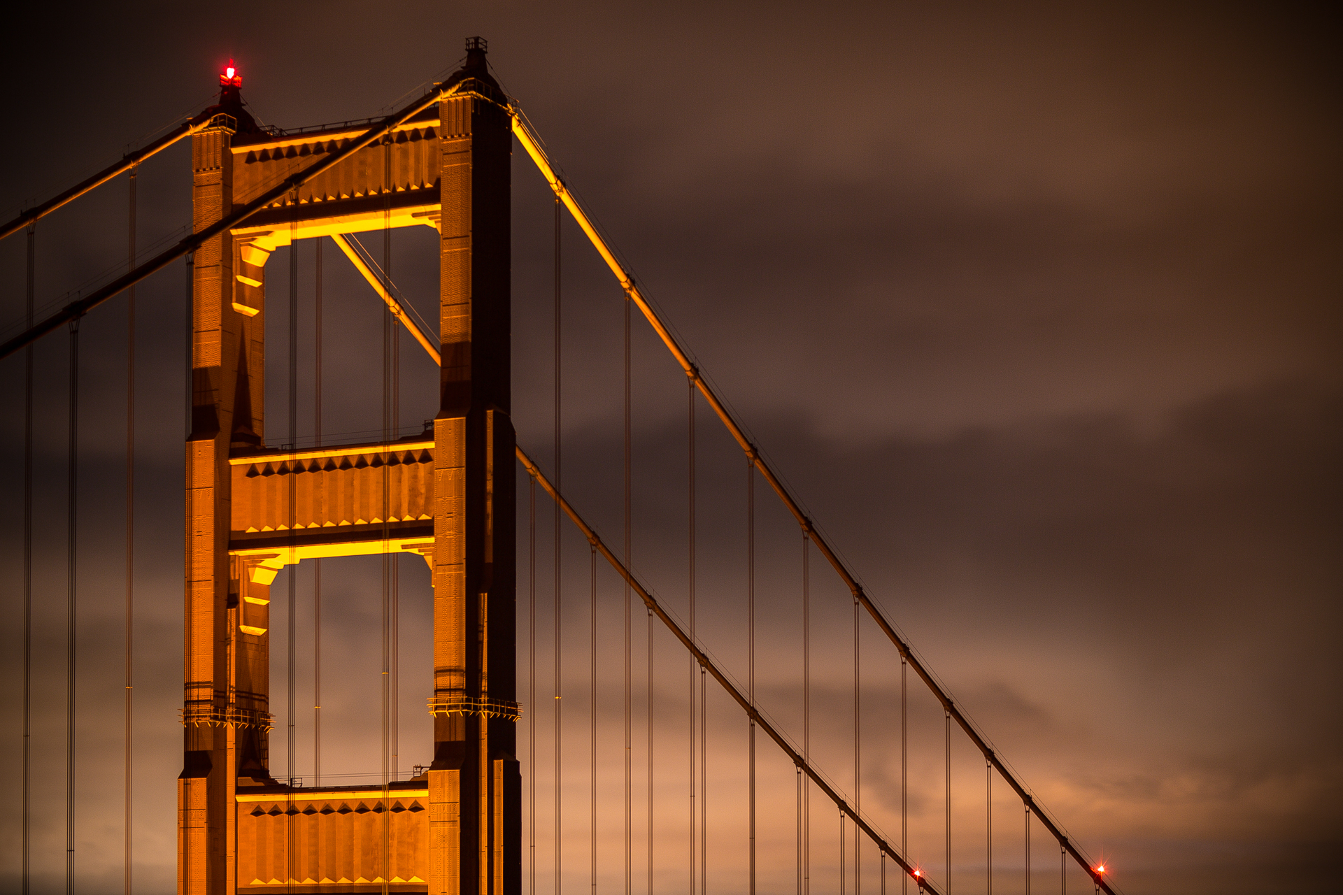 San_Francisco_Wedding_Photographer_Sees_The_Day_016.jpg
