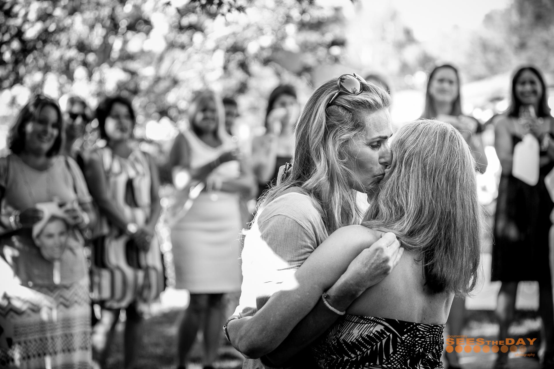San_Francisco_Wedding_Photographer_Sees_The_Day_005.jpg