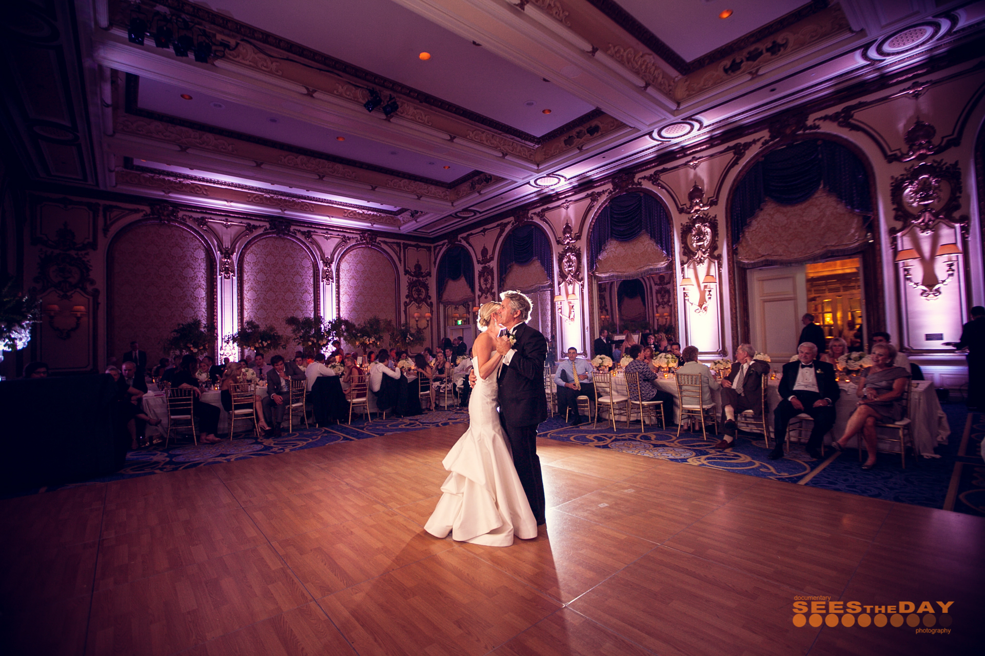 San_Francisco_Wedding_Photographer_Sees_The_Day_031.jpg