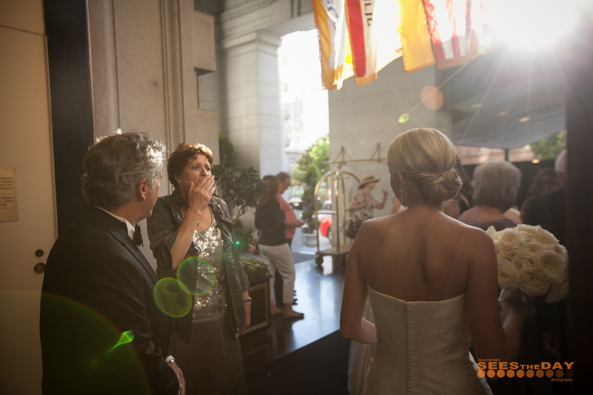 San_Francisco_Wedding_Photographer_Sees_The_Day_013-2.jpg