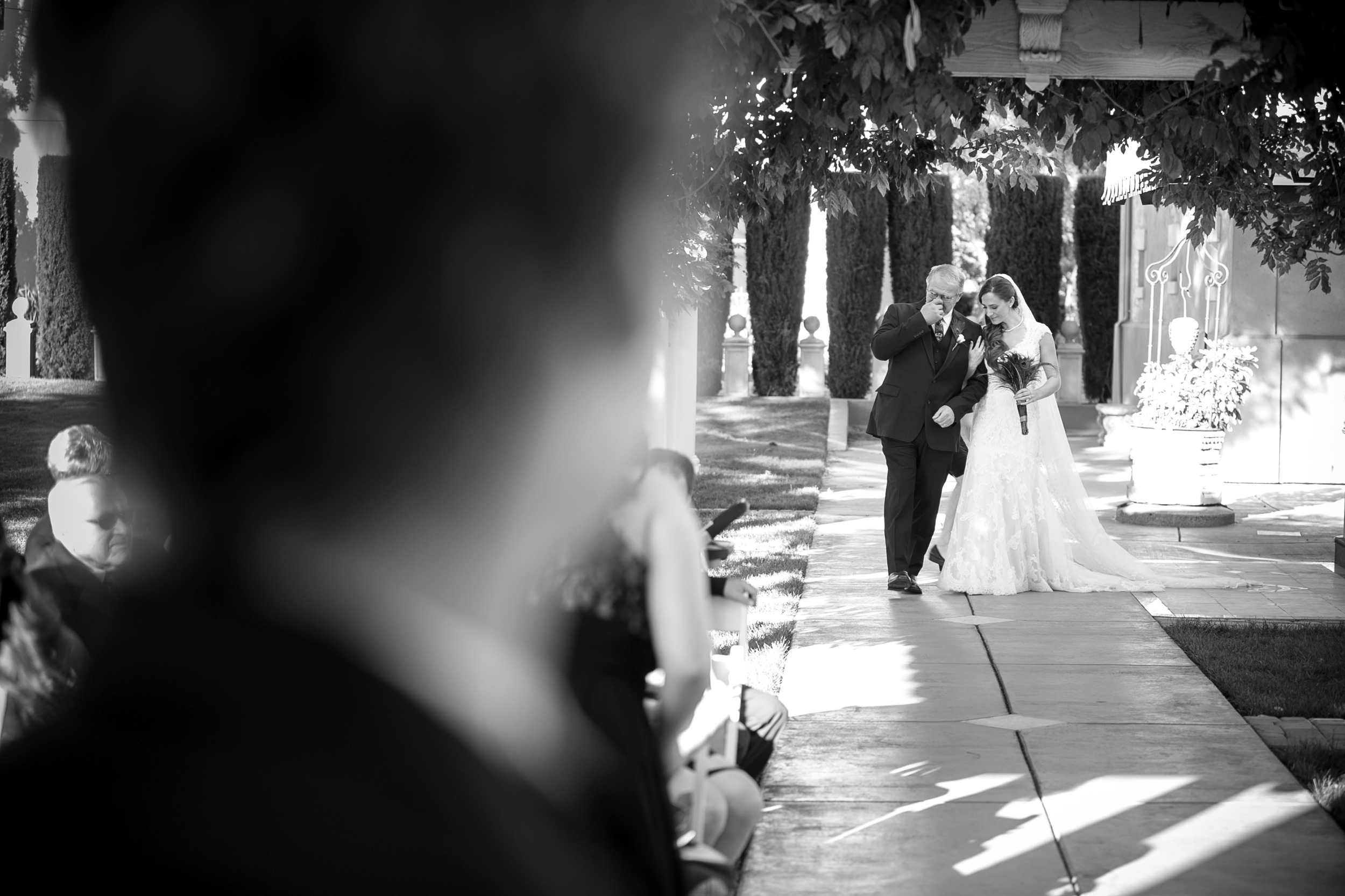 00143_20141101151408_San_Francisco_Wedding_Photographer_Sees_The_Day.jpg