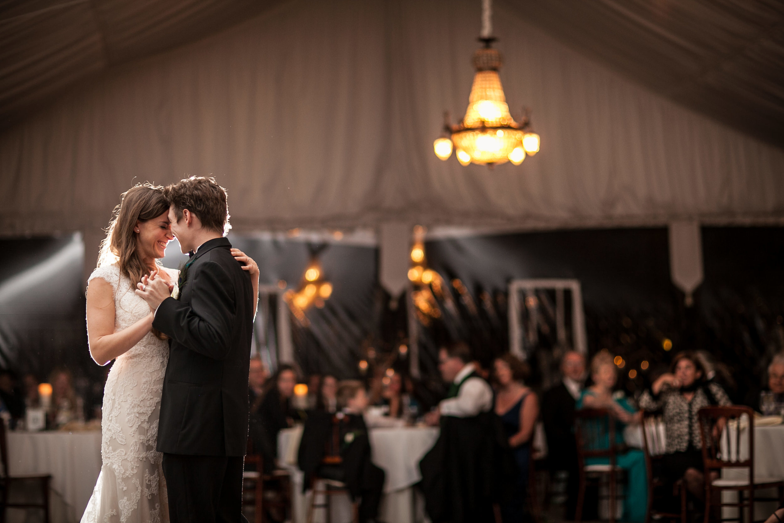00368_20141101175654_San_Francisco_Wedding_Photographer_Sees_The_Day.jpg