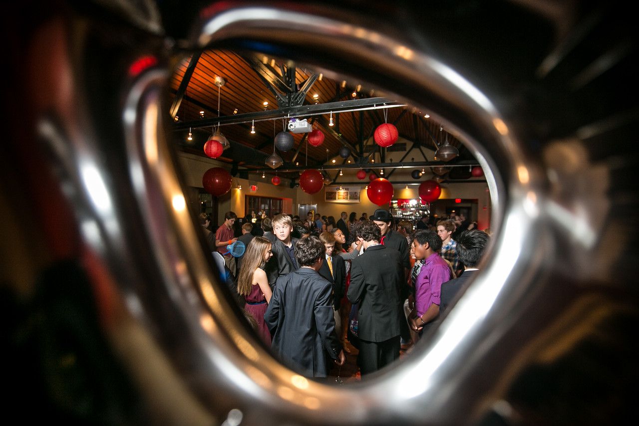 00265_20141115191357_San_Francisco_Wedding_Photographer_Sees_The_Day-X2.jpg
