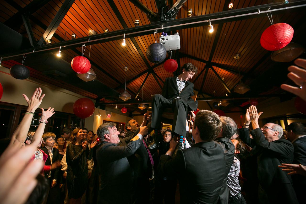 00272_20141115192811_San_Francisco_Wedding_Photographer_Sees_The_Day-X2.jpg