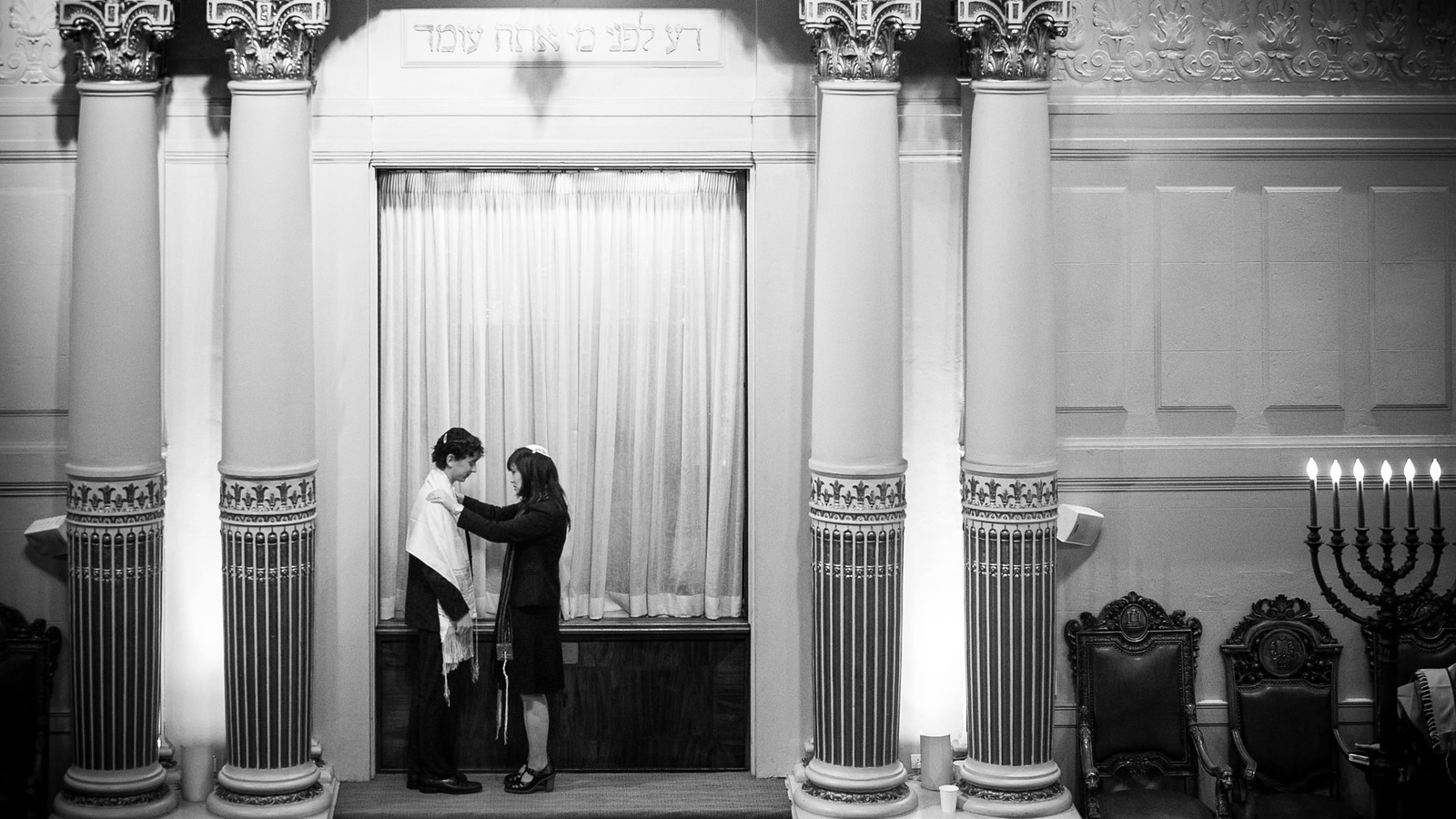 00124_20141115120537_San_Francisco_Wedding_Photographer_Sees_The_Day-X3.jpg