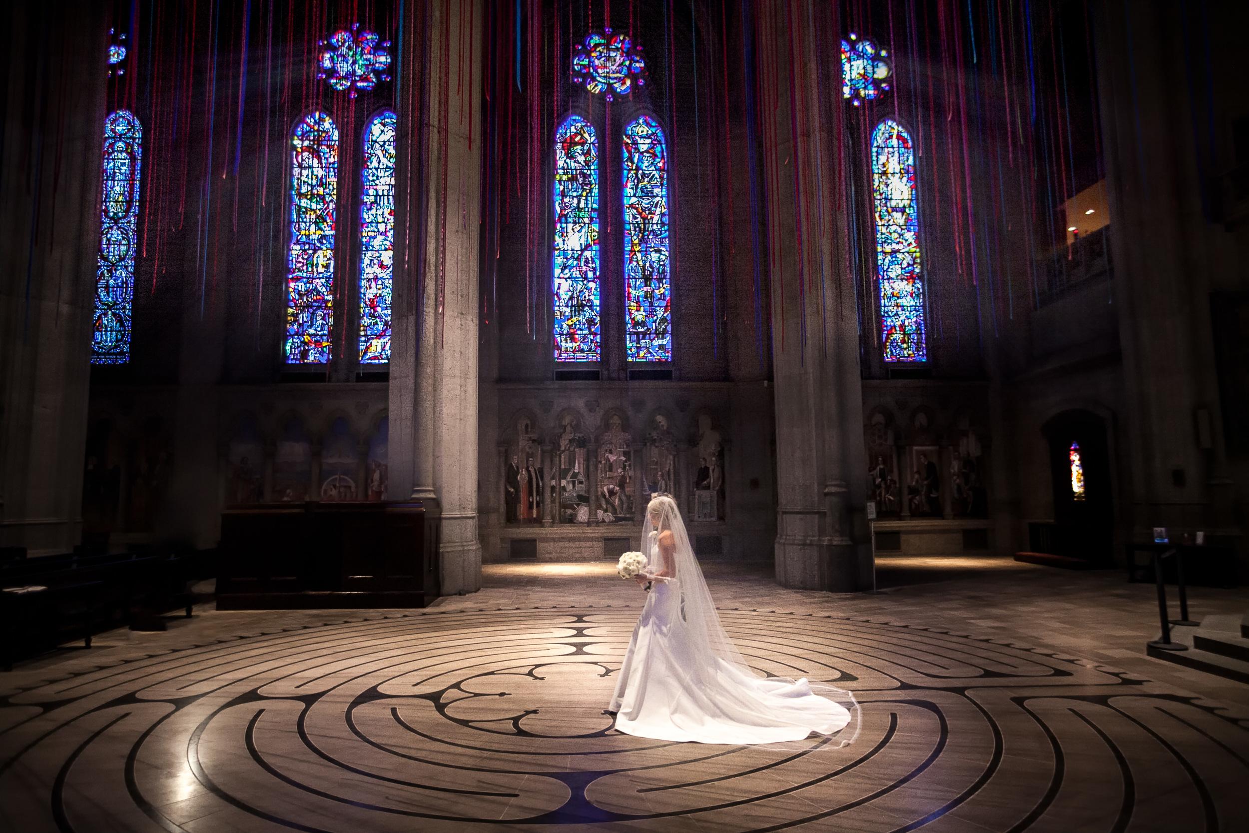 Weddings — S e e s T h e D a y   Bay Area Photography