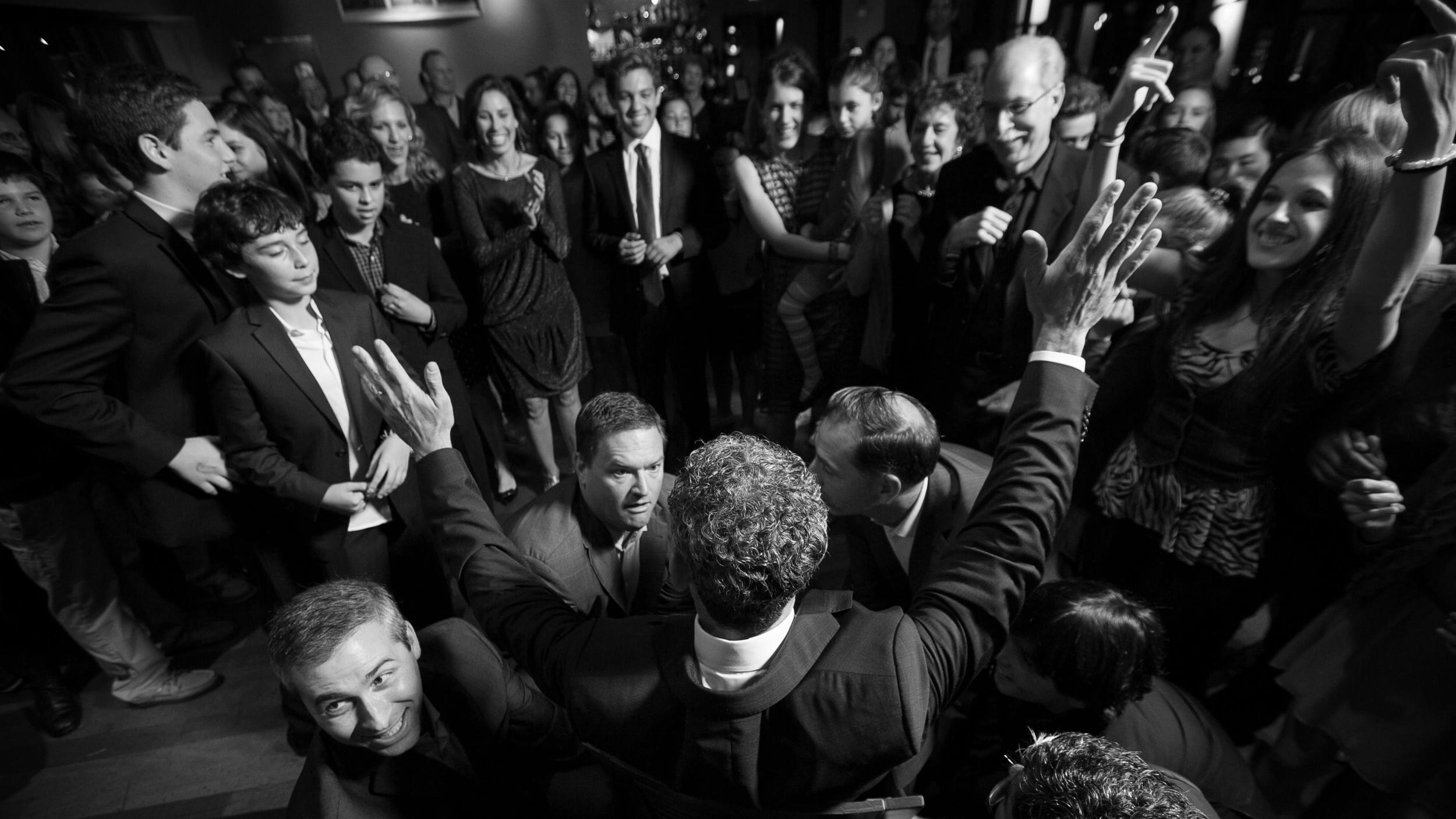 00282_20141115193004_San_Francisco_Wedding_Photographer_Sees_The_Day.jpg