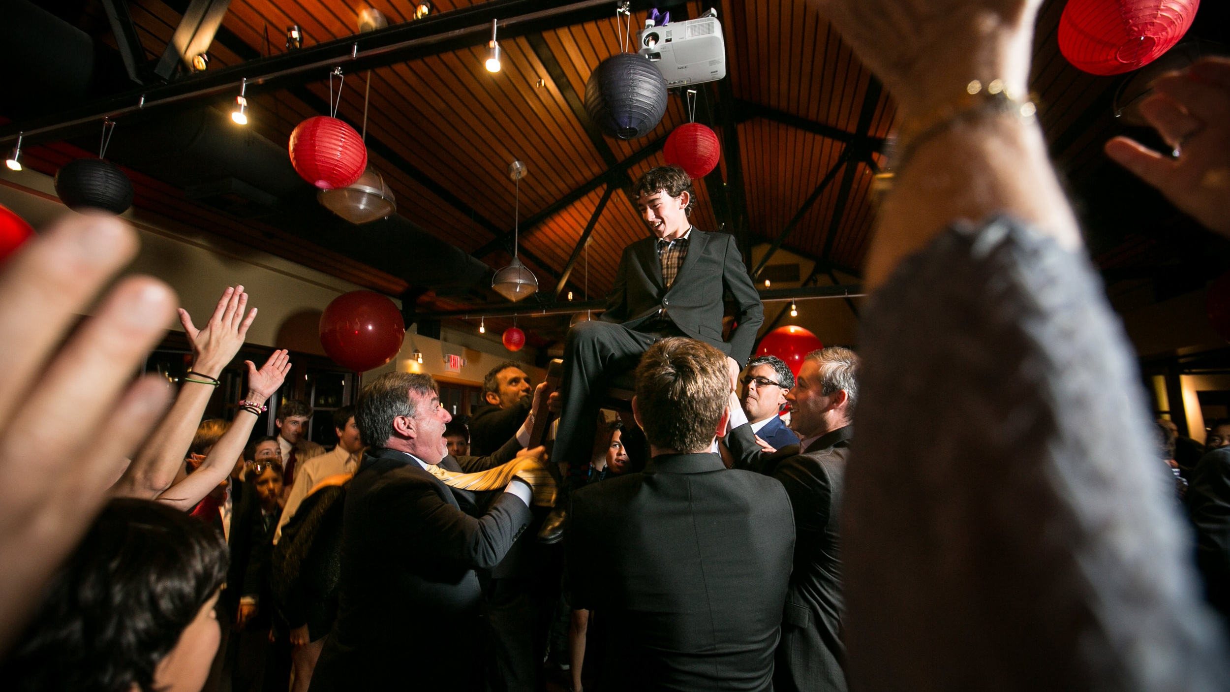 00270_20141115192810_San_Francisco_Wedding_Photographer_Sees_The_Day.jpg