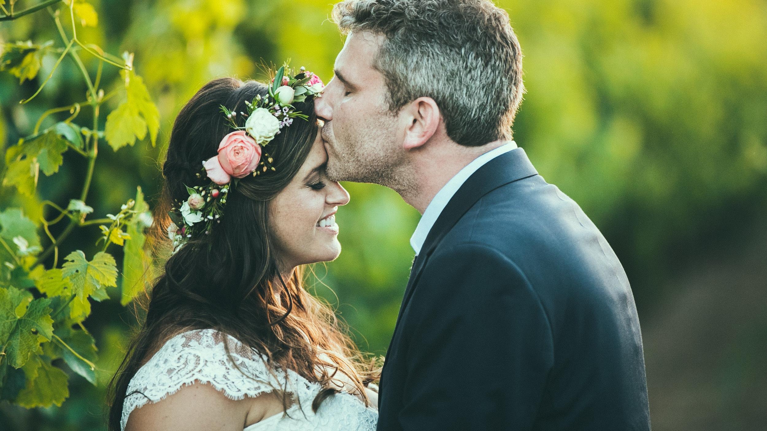3260_20180602200653_2018_06_02_MattAndAlexa_Trentadue_Geyserville_wedding_200 mmISO 25001-1000 sec at f - 2.8CanonCanon EOS-1D X Mark II_seestheday.jpg