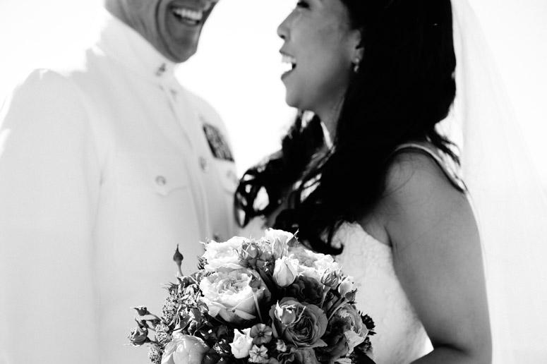california_wedding_09.jpg