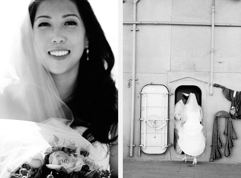 california_wedding_12.jpg