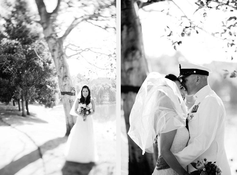 california_wedding_18.jpg