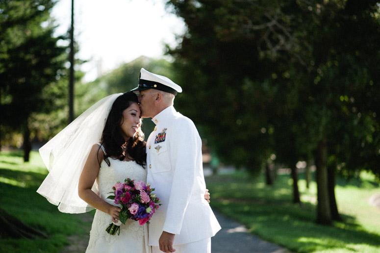 california_wedding_19.jpg