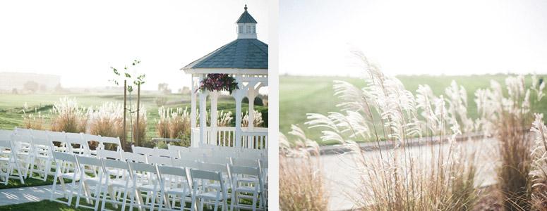 california_wedding_20.jpg