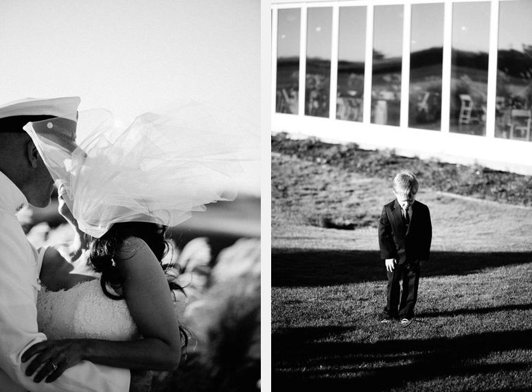 california_wedding_23.jpg