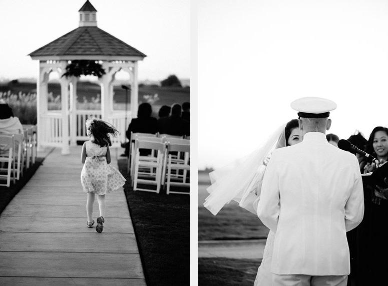 california_wedding_37.jpg