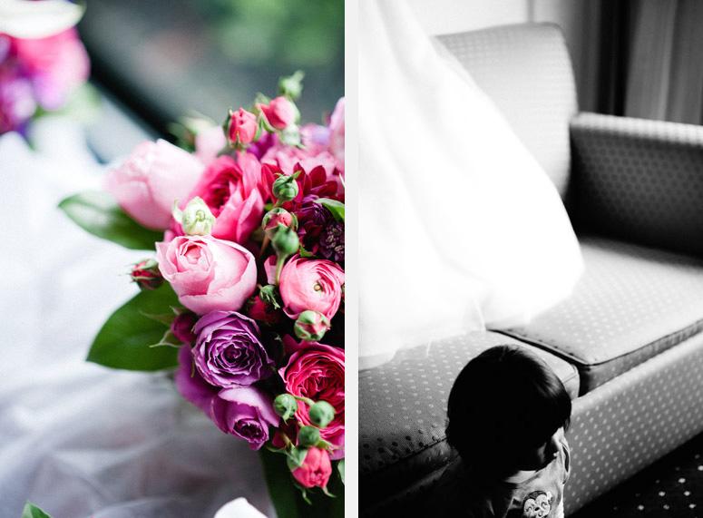 california_wedding_01.jpg