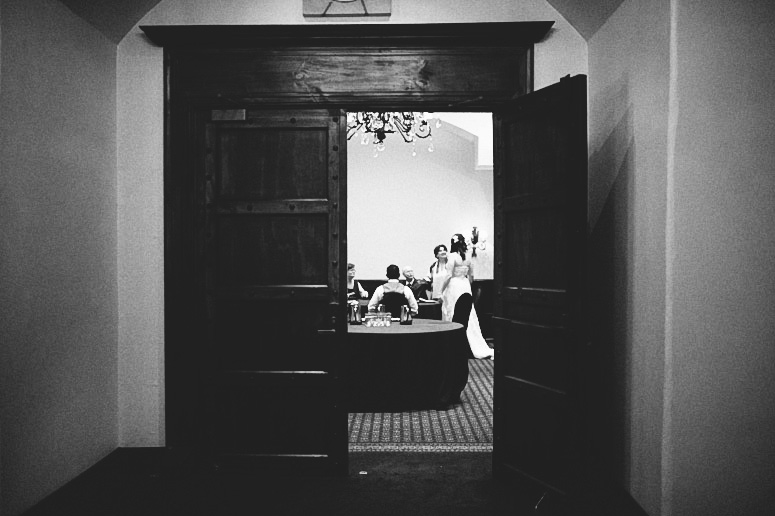 los-suenos-costa-rica-wedding-02.jpg