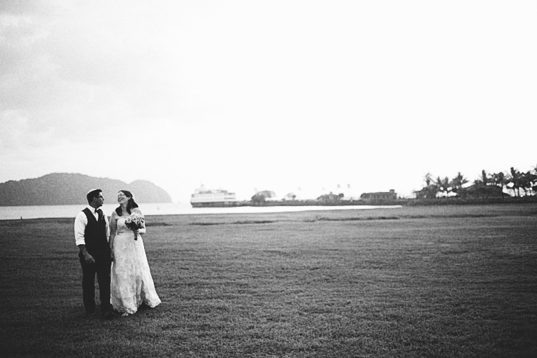 los-suenos-costa-rica-wedding-22.jpg