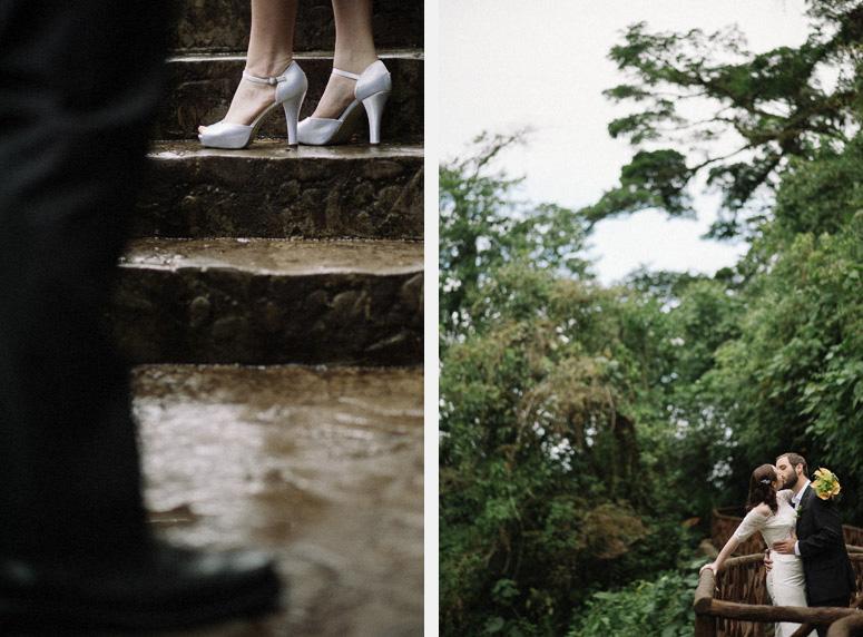 la-paz-costa-rica-wedding-13.jpg