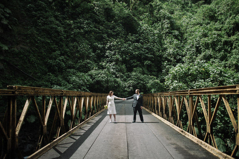 la-paz-costa-rica-wedding-16.jpg