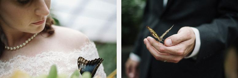la-paz-costa-rica-wedding-17.jpg