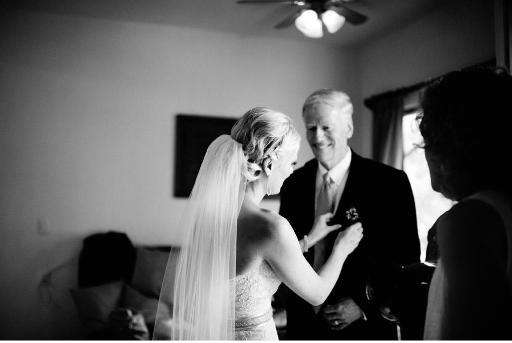 tulum-mexico-wedding-10.jpg