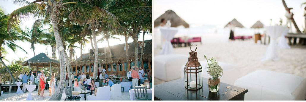 tulum-mexico-wedding-11.jpg