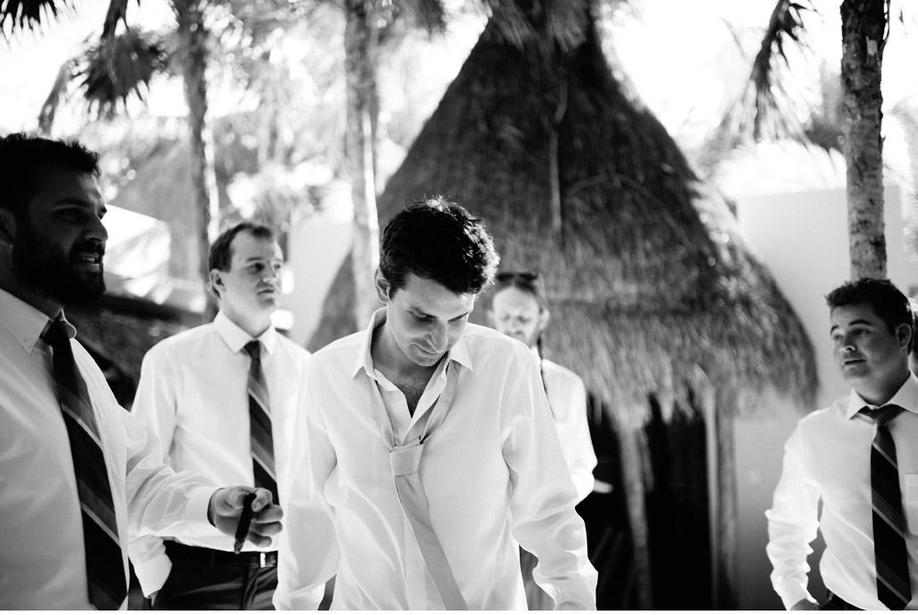 tulum-mexico-wedding-12.jpg