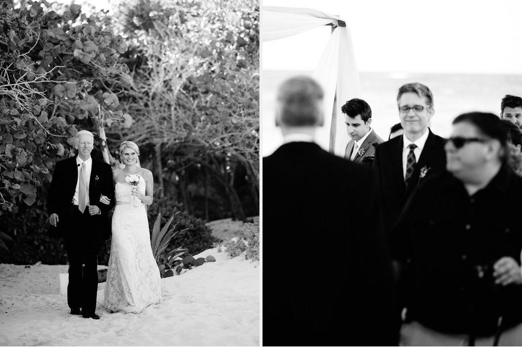 tulum-mexico-wedding-13.jpg