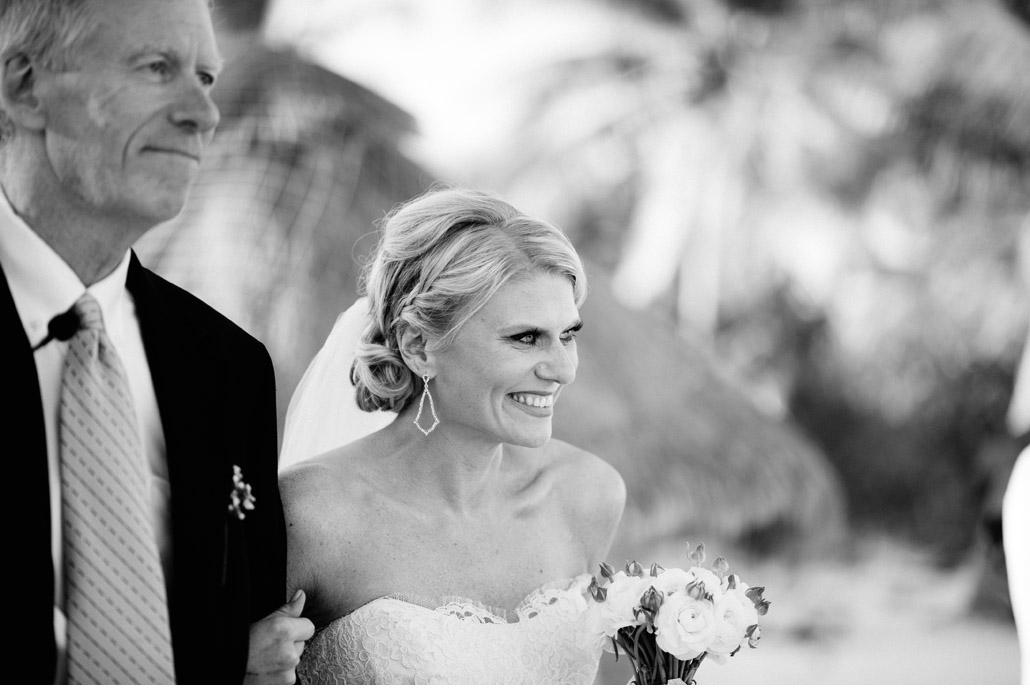 tulum-mexico-wedding-14.jpg
