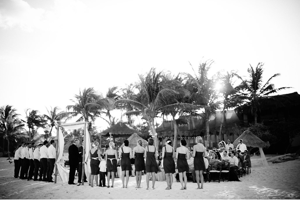 tulum-mexico-wedding-16.jpg