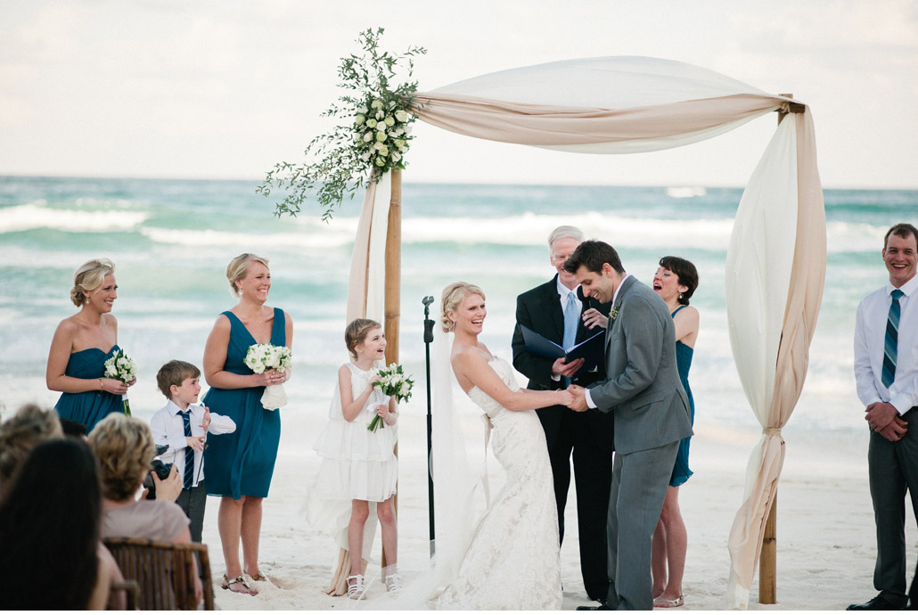 tulum-mexico-wedding-20.jpg
