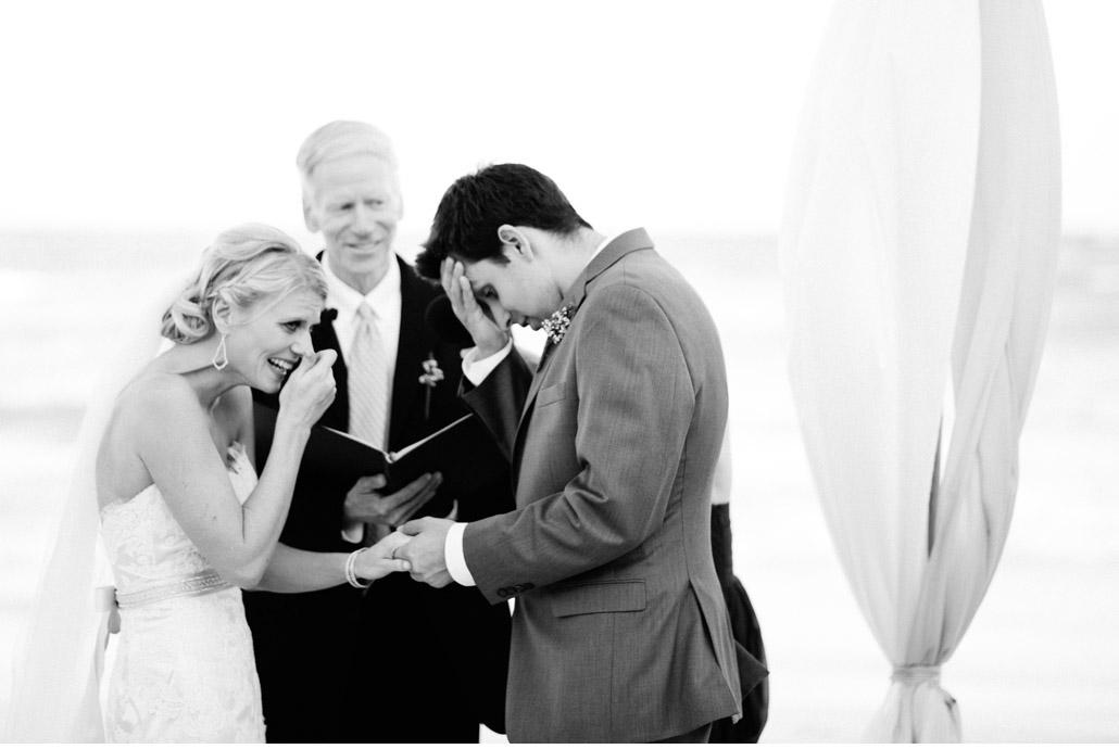 tulum-mexico-wedding-21.jpg
